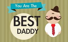 Download images of love you dad -   Love You Daddy Quotes Bliz Pix with Download images of love you dad   1600 X 1000  Download  Download images of love you dad wallpaper from the above display resolutions for HQ Widescreen 4K UHD 5K 8K Ultra HD desktop m