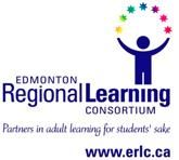 ERLC Ongoing Professional Learning Opportunities