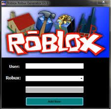 28 Best Roblox Generator 2019 Images In 2019 Roblox - larry roblox account free robux today generator