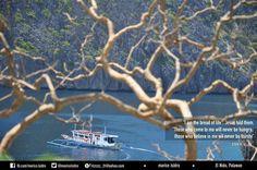 El nido palawan #mariceisidrophotography
