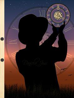 Vektorarbeit mit Verlaufsfarbe ..... Notizen und Anleitungen von Daniela Joss sind im affinity-forum.ch Affinity Designer, Silhouette, Art, Digital Paintings, The Last Song, Art Paintings, Thoughts, Tutorials, Creative