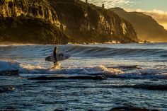 Your Best Shot 2015: Paradise |  | Flickr Blog