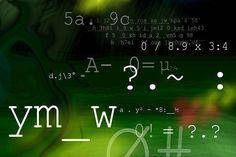 ★★★★★ 10 curiosidades matemáticas I➨ www.cienic.com/... → Datos Curiosos, Sabias Que, Curiosidades