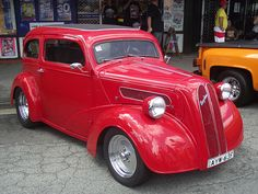 custom hot rod designs | Flickriver: Searching for photos matching 'hot rod ford ...