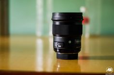 Is the #Sigma 50mm F1.4 DG HSM The best Prime #Lens? Read latest #news about this product.  http://absolutegizmos.com/sigma-50mm-f1-4-dg-hsm-review/