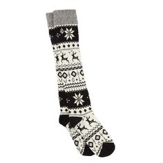 Volcom Snow Days Knee Hi Sock - Women's   evo