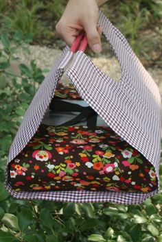 Time to tailgate! Our NEW Casserole Carriers are just what you need for the big game this fall, or for a neighborhood potluck dinner, or for Sunday church supper! So stylish, cute and practical! Each carrier SECURELY holds a 9x13 cake/casserole pan. NO slipping or sliding! Only $38 and that INCLUDES the covered cake pan. Get yours today!