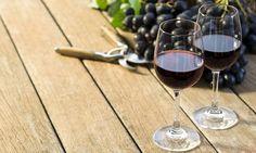 #Degustazione vini con tagliere di salumi e  ad Euro 16.90 in #Groupon #Restaurant1