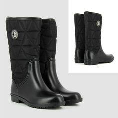 ¿Aún no has visto estas botas 👢 CORONEL TAPIOCA 👢?  ¡ Son perfectas para este tiempo !   #Primichi #Botas #Coroneltapioca Adidas, Riding Boots, Outfit, Winter, Shoes, Fashion, Fall Season, Heels, Fall Winter