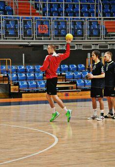 #love #handball ♥