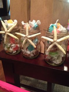 Taffy on Pinterest | Salt Water Taffy, Christmas In July and Candy