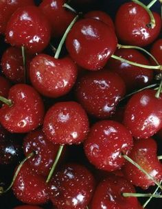 Black Cherry Juice & Arthritis - I love cherries.  Didn't know it gives some pain relief.  Also good for pain is a lotion found at this site:  http://PainKickers.com/back-injuries/