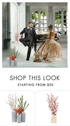 """""""Untitled #221"""" by bubblegum59 ❤ liked on Polyvore"""