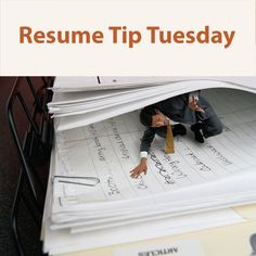 72 Best Job Search Advice And Research Images Career Advice