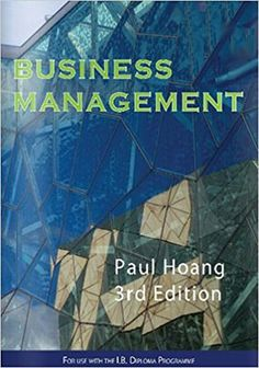 11 best top selling ib business and management resources images on business management 3rd edition fandeluxe Gallery