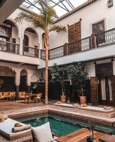 Riad Kasbah – The Best Arabic sweets and desserts recipes,tips and images