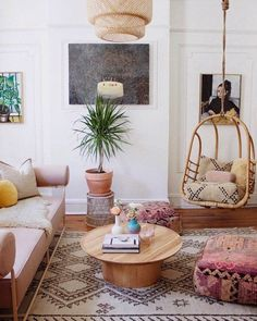 384 great killer coffee tables images in 2019 centerpieces coffe rh pinterest com
