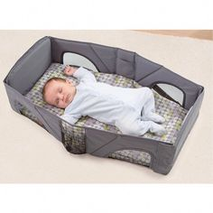 20 Best Travel Beds For Baby Images In 2014 Baby Swag