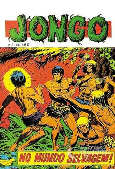 Jongo n° 1 - Regiart -  Paulo Hamasaki