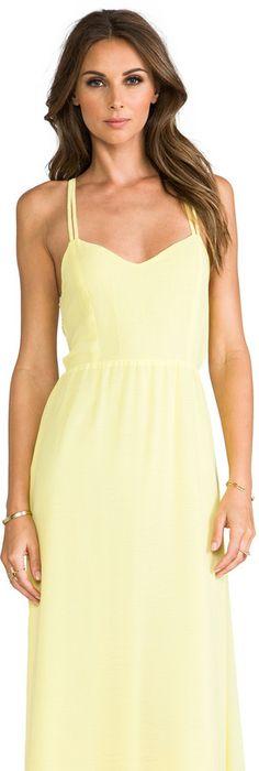 1b651e9b16ce Dolce Vita Halina Dress on shopstyle.com Revolve Clothing, Dolce Vita,  Beach Clothes