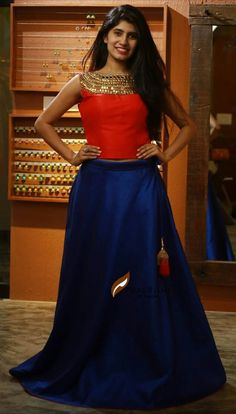 244e8f5a4 India Beauty, Couture Collection, Party Wear, Lehenga, Frocks, Special  Occasion,