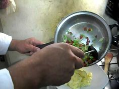famoso arroz chaufa