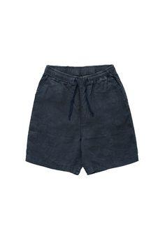 Battenwear Sweat Senf Pullover für Herren Sale :