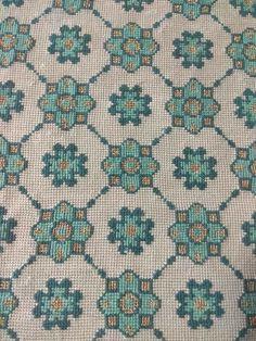 Cross Stitch Embroidery, Cross Stitch Patterns, Needlepoint, Fabrics, Kids Rugs, Watches, Crochet, Recipes, Diy