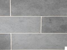 INDIAN BLUERIVER BLUE STONE. THIS STONE PAVER IS FINE FOR USE AS A INTERNAL FLOOR TILE OR EXTERNAL STONE PAVERS. AVAILABLE IN MANY PAVER AND TILE SIZES. 600X300X20MM SUPER SPECIAL PRICE $49M2 INC GST