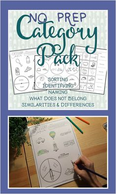 Printables Aphasia Therapy Worksheets words blog and communication on pinterest