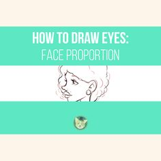 Drawing the Eyes according to the Face Proportion How to place the Eyes correctly on the Head? We've talked about drawing Angular Eyes, Rectangular Eyes and even Round Eyes but we still haven't talked about Read more…