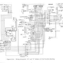 Wiring Diagram Cars Trucks Inspirational Mack Truck Ecm Fuse Box Of Wiring Diagram Cars Trucks Mack Trucks Trucks Cars Trucks