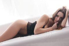 Lucía Javorcekova | 100 SEXIEST WOMEN