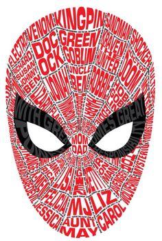Spider-Man iPhone wallpaper