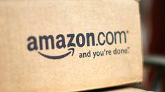 Descubre y compra online: electrónica, moda, hogar, libros, deporte y mucho más a precios bajos en Amazon.es. Envío gratis con Amazon Premium.