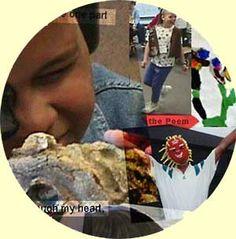 Teacher ResourcesTwenty-Nine Learning Activities Toward Ecological Literacy