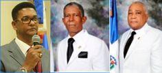 Confraternidad de Pastores Evangelicos llama a retirar del Congreso proyecto de discriminacion religiosa