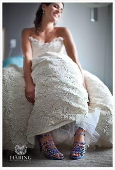Jewish Weddings Wedding Shoes, Dream Wedding, Wedding Dresses, Jewish Weddings, Dream Job, Beach Club, One Shoulder Wedding Dress, Fashion, Bhs Wedding Shoes