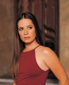 piper halliwell - Google Search