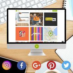 Jij kunt ons #volgen via @studiokiwimedia en wanneer jij jouw foto's tagt met #studiokiwimedia dan weet je zeker dat wij jouw foto's zullen #zien. Natuurlijk geven wij jou een #like, wij vinden het namelijk altijd leuk om foto's van onze trouwe #volgers te zien. 😉#socialkiwi 🥝#twitter #facebook #pinterest #kiwimedia