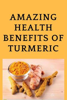 Health benefits of turmeric / natural / home remedy / organic / Indian spice
