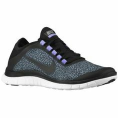 Nike Womens Free 5.0+ Running Shoes Volt White 580591 701 | Everything |  Pinterest | Running shoes, Running and Shoes 2014