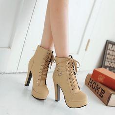 Freakkin love these!