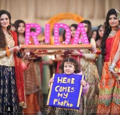 wedding beauty preparation Strategy, tricks, and quick guide when it comes to receiving the greatest result and ensuring the max perusal of Wedding Preparation Desi Wedding Decor, Wedding Stage Decorations, Wedding Crafts, Diy Wedding, Wedding Events, Wedding Things, Wedding Bells, Wedding Mehndi, Weddings