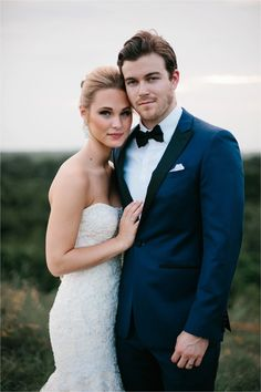 North Texas Wedding Photogapher _ a whimsical, romantic after session by Rachel Meagan Photography _ 22