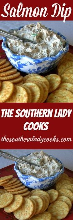 We love this dip with all kinds of crackers. Great for snacking in front of the television and I can make a meal out of it. 1 (8 ounce) package cream cheese, softened1 teaspoon lemon juice1/4 cup …