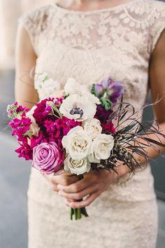 Bridal bouquet #bouquet #Wedding