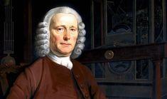 John Harrison, el relojero autodidacta que midió con precisión la longitud