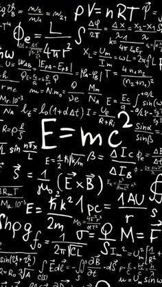 visit for more Um Wallpaper estilo Albert Einstein para aqueles gênios. The post Um Wallpaper estilo Albert Einstein para aqueles gênios. appeared first on wallpapers. Math Wallpaper, Tumblr Wallpaper, Galaxy Wallpaper, Lock Screen Wallpaper, Cool Wallpaper, Mobile Wallpaper, Wallpaper Quotes, Trendy Wallpaper, Cellphone Wallpaper