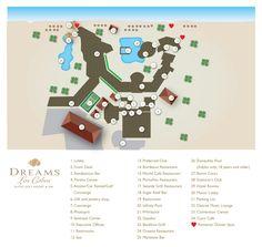 Welcome To Dreams Los Cabos Suites Golf Resort Spa